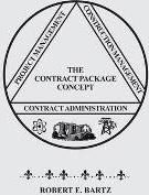 Design & Construction of the Contract Package Concept