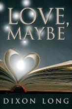Love, Maybe