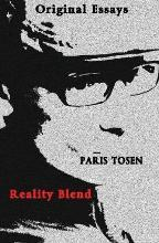 original essays truth blend paris tosen  original essays reality blend