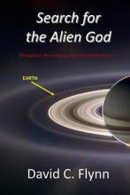 Search for the Alien God