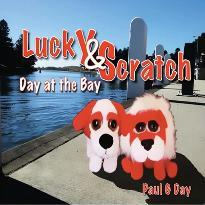 Lucky and Scratch