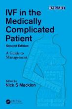 IVF in the Medically Complicated Patient