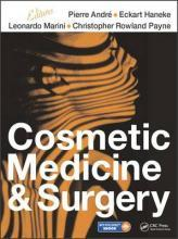 Cosmetic Medicine and Surgery