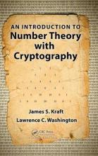An Introduction to Number Theory with Cryptography
