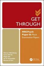 Get Through MRCPsych Paper B