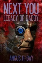 Legacy of Daddy