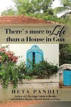 There's More to Life Than a House in Goa