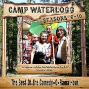 Camp Waterlogg Chronicles, Seasons 6-10