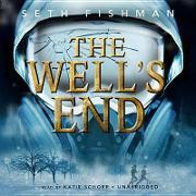 The Well's End