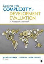 Dealing With Complexity in Development Evaluation