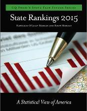 State Rankings 2015