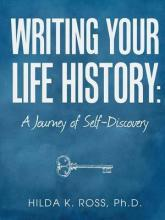 Writing Your Life History