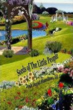 Seeds of the Little People