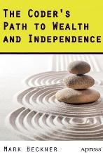 The Coder's Path to Wealth and Independence