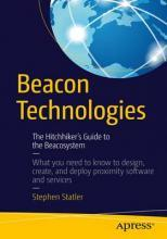 Beacon Technologies 2016