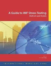 A guide to IMF stress testing