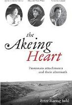 The Akeing Heart