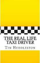 The Real Life Taxi Driver