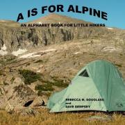 A is for Alpine