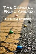 The Candied Road Ahead