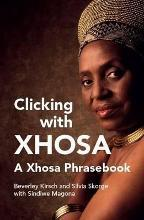 Clicking with Xhosa