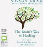 The Brain's Way of Healing: