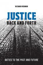 Justice Back and Forth