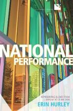 National Performance