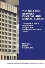 The Relation Between Physical and Mental Illness