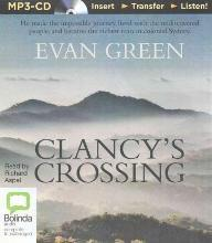 Clancy's Crossing