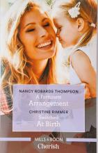 A Fortunate Arrangement/Switched At Birth