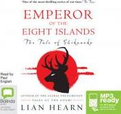 The Emperor Of The Eight Islands