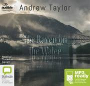 The Raven On The Water