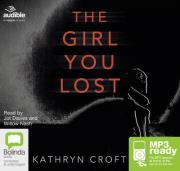 The Girl You Lost