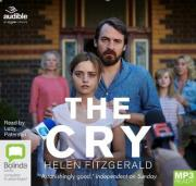 the donor fitzgerald helen