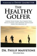 The Healthy Golfer