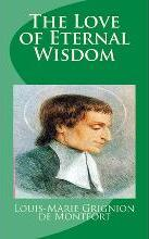 The Love of Eternal Wisdom