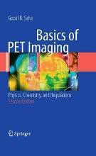 Basics of Pet Imaging 2010