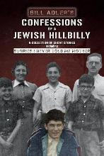 Confessions of a Jewish Hillbilly