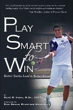 Play Smart to Win
