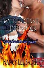 My Reluctant Highlander