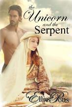 The Unicorn and the Serpent