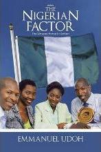 The Nigerian Factor