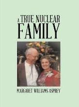 A True Nuclear Family