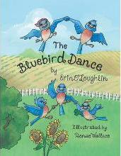 The Bluebird Dance