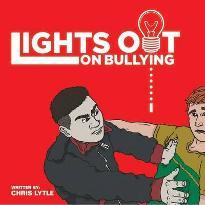 Lights Out on Bullying