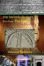 The Michon Secrets