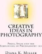 Creative Ideas in Photography