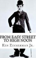 From Easy Street to High Noon