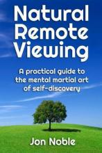 Natural Remote Viewing